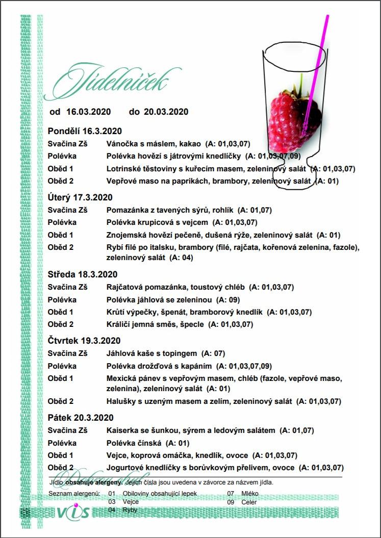 Březen-3