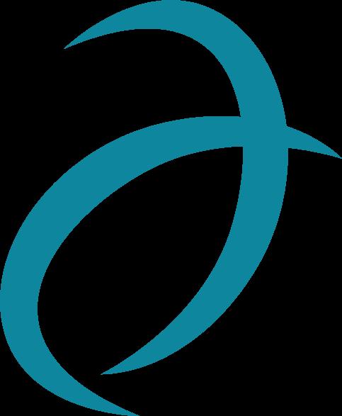 logo pozitiv