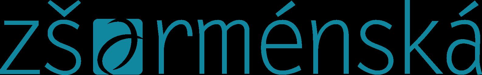 logotyp pozitiv