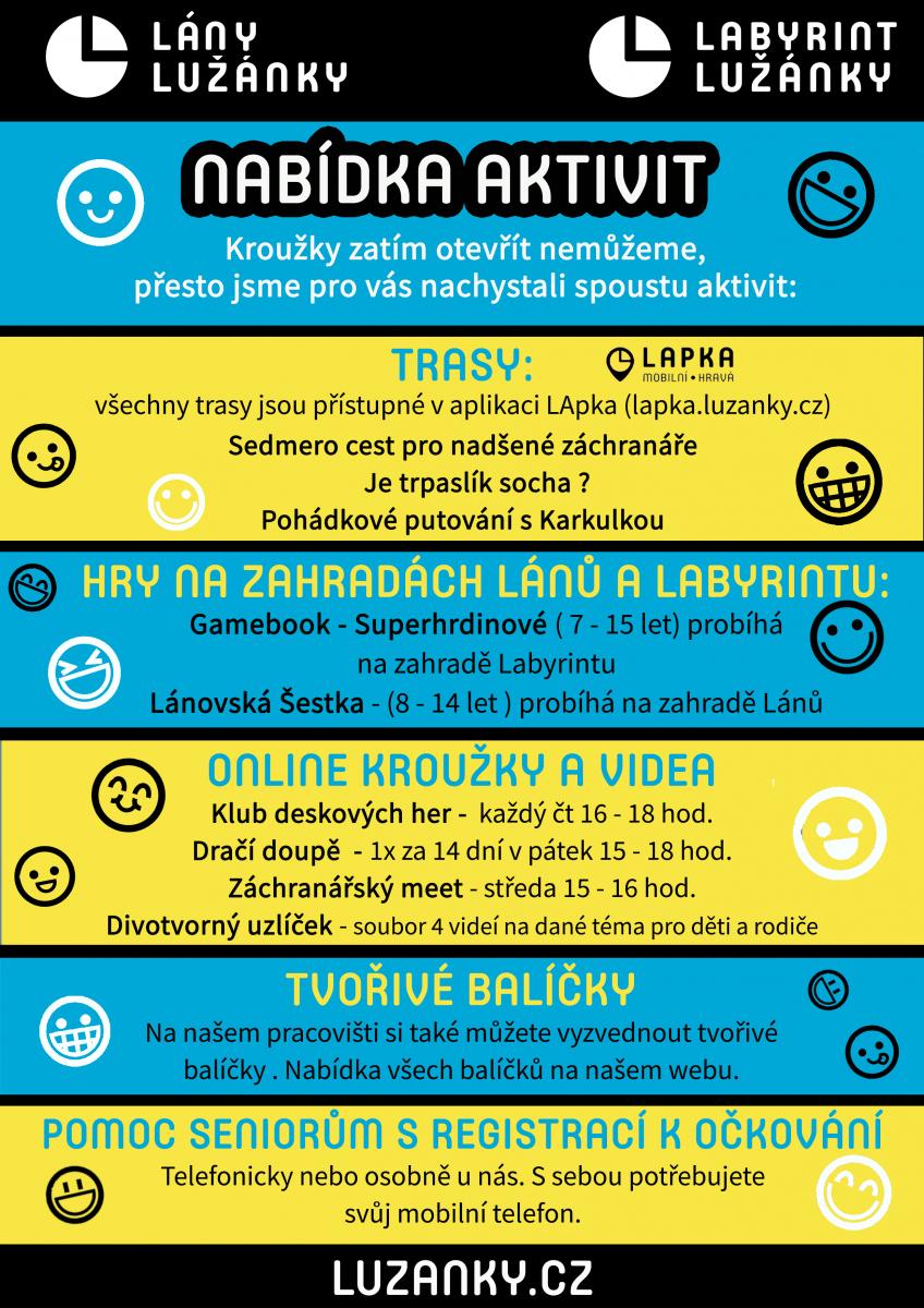 nabidka-aktivit2