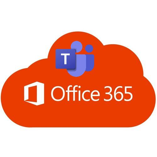 Office 365 / MS Teams